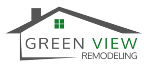 Home Green View Remodeling